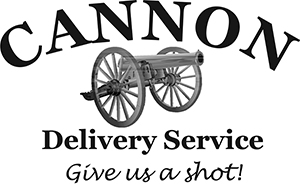 CannonDeliveryLogo1