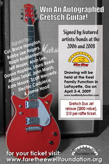 Gretsch_Raffle_Promo_Final
